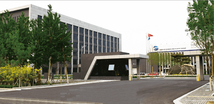 Sionwx factory building