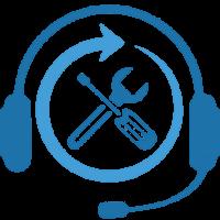 after-sales-logo